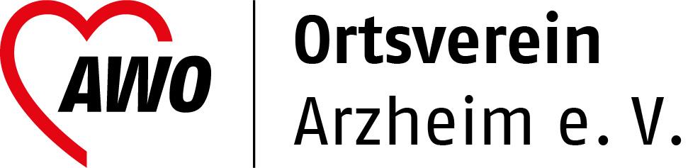 AWO OV Arzheim