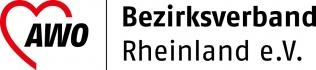AWO Blog Rheinland Logo
