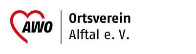 AWO OV Alftal