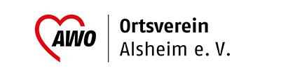 AWO OV Alsheim