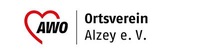 AWO OV Alzey