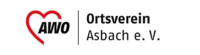 AWO OV Asbach