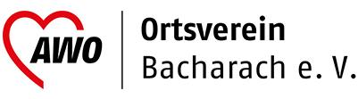 AWO OV Bacharach