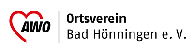 AWO OV Bad Hönningen