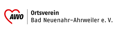 AWO OV Bad Neuenahr-Ahrweiler