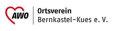 AWO OV Bernkastel-Kues