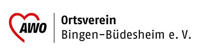 AWO OV Bingen-Büdesheim