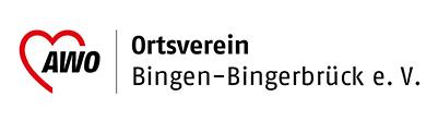 AWO OV Bingen-Bingerbrück