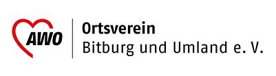 AWO OV Bitburg und Umland