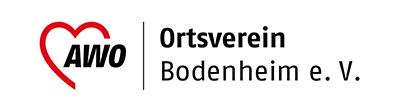 AWO OV Bodenheim