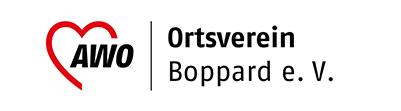 AWO OV Boppard