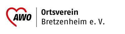 AWO OV Bretzenheim
