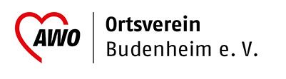 AWO OV Budenheim