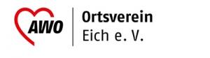 AWO OV Eich
