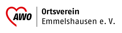 AWO OV Emmelshausen