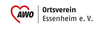 AWO OV Essenheim