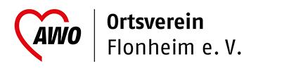 AWO OV Flonheim