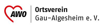 AWO OV Gau-Algesheim