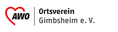 AWO OV Gimbsheim