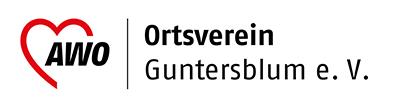 AWO OV Guntersblum