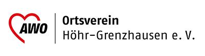 AWO OV Höhr-Grenzhausen