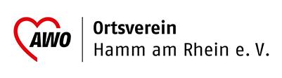 AWO OV Hamm am Rhein