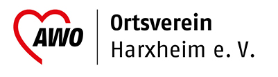 AWO OV Harxheim