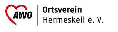 AWO OV Hermeskeil