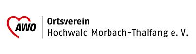 AWO OV Hochwald Morbach Thalfang