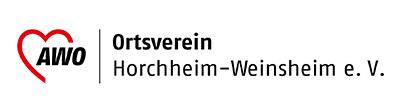 AWO OV Horchheim Weinsheim