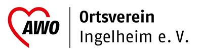 AWO OV Ingelheim