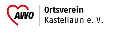 AWO OV Kastellaun