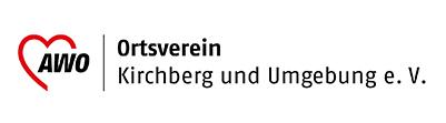 AWO OV Kirchberg und Umgebung
