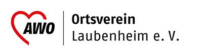 AWO OV Laubenheim