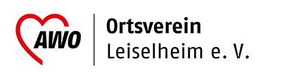 AWO OV Leiselheim