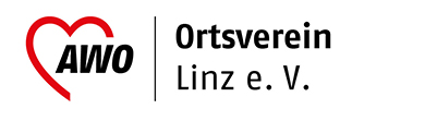 AWO OV Linz