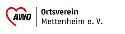 AWO OV Mettenheim
