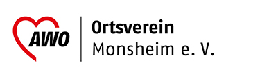 AWO OV Monsheim