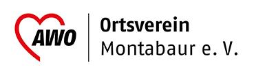 AWO OV Montabaur