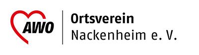 AWO OV Nackenheim