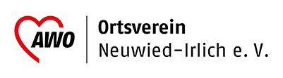 AWO OV Neuwied-Irlich