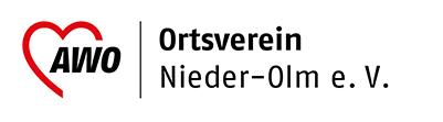 AWO OV Nieder-Olm