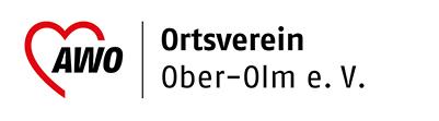 AWO OV Ober-Olm