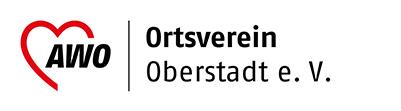 AWO OV Oberstadt