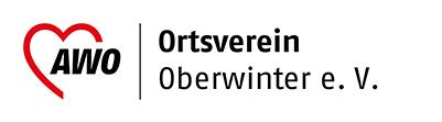 AWO OV Oberwinter