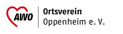 AWO OV Oppenheim