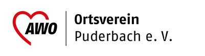 AWO OV Puderbach