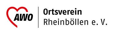 AWO OV Rheinböllen