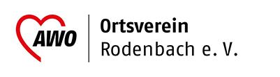 AWO OV Rodenbach