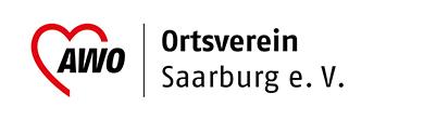 AWO OV Saarburg
